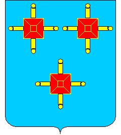 Герб австрійського періоду