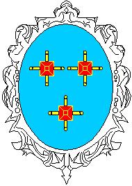 Герб польського періоду
