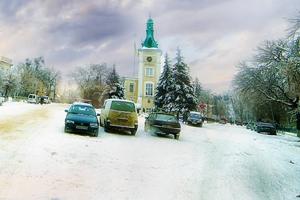 Kamianka-Buzka-zymova-main