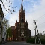 Kostel-Uspinnia-Bohorodytsi-1