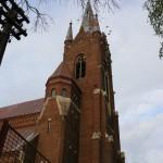 Kostel-Uspinnia-Bohorodytsi-2