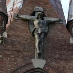 Kostel-Uspinnia-Bohorodytsi-3