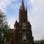 Kostel-Uspinnia-Bohorodytsi-4