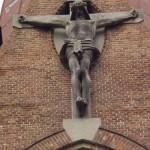 Kostel-Uspinnia-Bohorodytsi-5