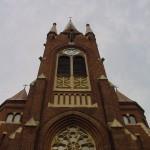 Kostel-Uspinnia-Bohorodytsi-6