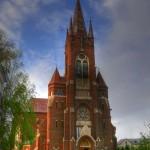 Kostel-Uspinnia-Bohorodytsi-7