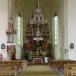 Kostel-Uspinnia-Bohorodytsi-8