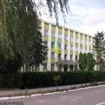 Pidbirka svitlyn Kamianka-Buzkoi-1