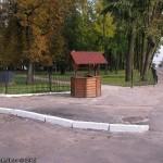 Pidbirka svitlyn Kamianka-Buzkoi-10