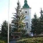 Pidbirka svitlyn Kamianka-Buzkoi-19