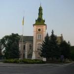 Pidbirka svitlyn Kamianka-Buzkoi-37
