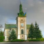 Pidbirka svitlyn Kamianka-Buzkoi-38