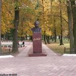 Pidbirka svitlyn Kamianka-Buzkoi-4