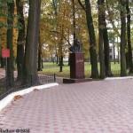 Pidbirka svitlyn Kamianka-Buzkoi-5