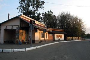 У селі Жовтанці, 400 учнів не ходять у школу через холод