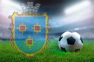 Новий футбольний сезон