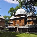 mykolaivska-cerkva-1