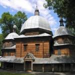 mykolaivska-cerkva-2