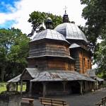 mykolaivska-cerkva-3