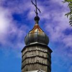 mykolaivska-cerkva-6