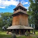 mykolaivska-cerkva-7