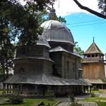 mykolaivska-cerkva-9