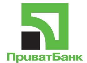 Відділення ПриватБанку у місті Кам'янка-Бузька