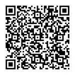 Для прокладання маршруту до банкомату Кредобанку, проскануйте QR код за допомогою свого смартфона