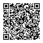 Для прокладання маршруту до банкомату Ощадбанку, проскануйте QR код за допомогою свого смартфона