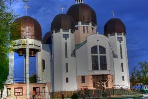 26 грудня відбудеться духовно-молитовна зустріч учасників АТО