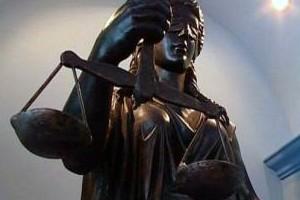 Соціальний проект безоплатної правової допомоги вже у Кам'янці-Бузькій