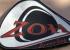 Загадкова загибель хлопця у нічному клубі «Озон»