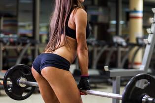 Міфи про тренування сідничних м'язів