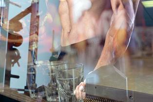 Алкоголь, паління та спорт: як шкідливі звички впливають на фізичну активність